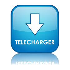 logo_telechargement.png